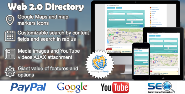 [Image: 1494914248_web-2.0-directory-plugin-for-...1.14.2.png]